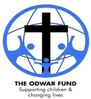 The Odwar Fund
